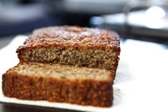 Banana-Bread-8 This one is not challenge appropriate...but looks good for after :-)