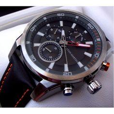 Aston martin as214-see sport koyu gri̇ erkek kol saati̇ ürünü, özellikleri ve en uygun fiyatların11.com'da! Aston martin as214-see sport koyu gri̇ erkek kol saati̇, erkek kol saati kategorisinde! 594