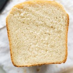 Informations About Bread Machine Italian Bread - Easy Homemade Bread Recipe Pin You can easily use m King Arthur Bread Machine Recipe, Italian Bread Recipe For Bread Machine, Bread Machine Recipes Healthy, Italian Bread Recipes, Best Bread Machine, Bread Maker Recipes, Best Bread Recipe, Sourdough Recipes, Italian Desserts