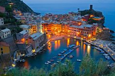 foto paesaggi italiani - Cerca con Google