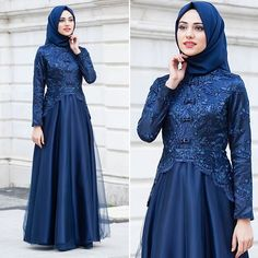 New dress brokat modern muslim ideas Source by dresses muslim Model Kebaya Muslim, Dress Brokat Muslim, Dress Brokat Modern, Kebaya Modern Dress, Dress Pesta, Muslim Dress, Model Kebaya Brokat Modern, Muslim Hijab, Hijab Gown