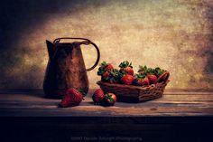 Davide Solurghi Photography - Recent Work - Basket of strawberries | https://davidesolurghi.wixsite.com/photography -  https://www.facebook.com/davidesolurghiphotography - https://500px.com/davidesolurghiphotography - https://www.flickr.com/photos/davide_solurghi/ - https://www.instagram.com/davidesolurghi/ - https://davidesolurghi.deviantart.com/ - https://twitter.com/Davidesolurghi ©Davide Solurghi All Rights Reserve