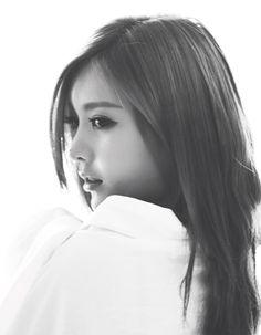 T-ARA's Best of Best 2009-2012 ~KOREAN ver.~①の画像   T-ARAオフィシャルブログpowered by Ameba