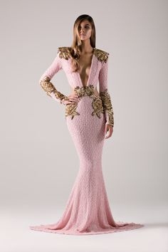Michael Costello '16