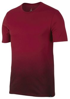 17 Best My clothes images | Clothes, Mens tops, Shirts