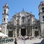 Old Havana - Havana - Reviews of Old Havana - TripAdvisor