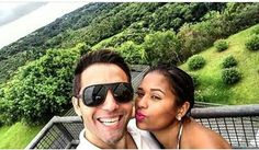 Ainda sobre o #parquetangua que fica em #curitiba - - ! - - - - -  #mood #happy #amor #love #life #frases #instagood #cool #tripadvisor #gopro #destino #viagem #travel #top #blogger #turismo #adventure #vocenomundo #sobrelugares #ferias #vida #fun #cute #delicia #followme #like4like #follow4follow #sdv http://tipsrazzi.com/ipost/1508346215581665603/?code=BTuuOQ6DMlD