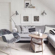 Nordiske Hjem @nordiskehjem | Websta