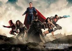 Watch Full Justice League - Free Download HD Version, Free Streaming, Watch Full Movie