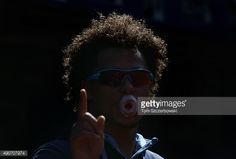 Image result for chris archer sunglasses Archer, Sterling Archer