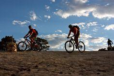 IMG_2574, via Flickr. Mountain Biking, Bicycle, Mountains, Bicycle Kick, Bike, Bicycles, Bmx, Cruiser Bicycle, Bergen