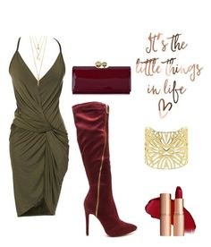 """Cann you see me!"" by vildana-dezic on Polyvore featuring moda, Augusta, Ted Baker, BERRICLE i Vélizance"