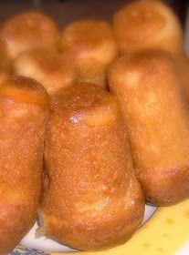Profumo di Lievito: IL BABA' Baba Recipe, Savarin, Pretzel Bites, Delicious Desserts, Potatoes, Pasta, Bread, Vegetables, Sweet