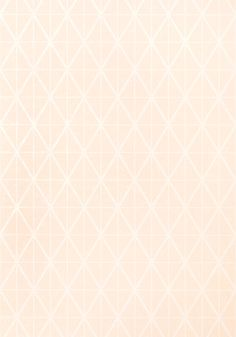 CAPELLA, Blush, T444, Collection Modern Resource from Thibaut