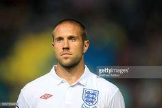 Matthew Upson England Images et photos National Football Teams, Lions, England, Baseball Cards, Photos, Image, Lion, Pictures, English