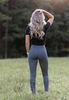 Equestrian Girls, Equestrian Outfits, Equestrian Style, Girls In Leggings, Girls Jeans, Riding Breeches, Sport Fitness, 4 Way Stretch Fabric, Workout Leggings