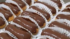 Şahane Ekler Pasta Tarifi Pudding, Cooking, Desserts, Recipes, Food, Anne, Model, Masks, Kitchen