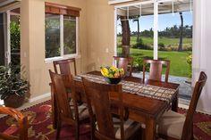 Waikoloa Beach Villas Vacation Rental - VRBO 497178 - 2 BR Waikoloa Beach Resort Townhome in HI, 5-Star Rare Spacious Luxury Retreat for Easy Living at Waikoloa!