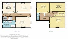Archbaldhousedg109hw Print Jpg Property For Sale Townhouse