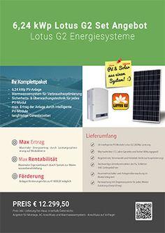 624kWP-LotusG2-Set-Angebot-MQ