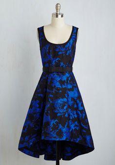 Prim Perspective Dress, @ModCloth