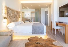 Zahara Beach & Spa THe Senses Collection Spa, Beach, Furniture, Collection, Home Decor, Unique Hotels, Decoration Home, The Beach, Room Decor