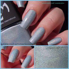 LM Cosmetic Coryphée www.nail-art-marie.com