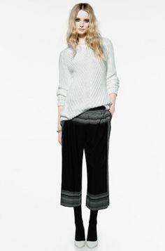 e41cbf5c1 19 Best Sweaters   Skirts images
