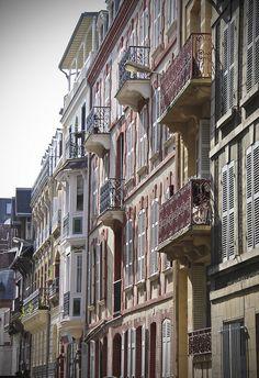 Trouville *Normandie