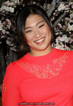"""Glee"" Star Jenna Ushkowitz Celebrates the Year of the Horse with New Year Wishes on an Enchanting Wishing Tree At The Beverly Center pictures Year Of The Horse, New Year Wishes, The Beverly, Glee, Photo Galleries, Celebrity, Events, Stars, Pictures"