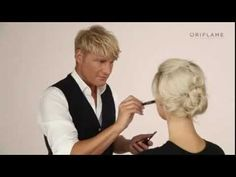 Corporate Chic Look Corporate Chic, Be Your Own Boss, The One, Videos, Invites, Makeup, Music, Youtube, Hair