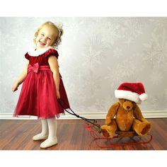 Kids Christmas Photo Indoor Studio Yourphotostudioorg