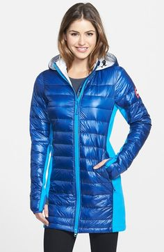 Canada Goose kensington parka replica store - Private Tory Burch Sale! JavaScript is currently disabled in this ...
