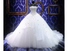 A Gypsy Style Wedding Dress Sorry Baby But I Just Love By Poof