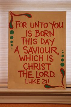 #Keep #Christ #Christmas #Jesus