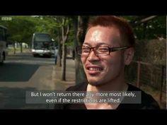 Return to Fukushima - Is Nuclear Power Safe? - Horizon - BBC - YouTube