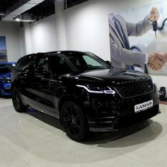 Range Rover Negro, Range Rover Preto, Range Rover Schwarz, Range Rover Black, Suv Range Rover, Pink Range Rovers, New Range Rover Evoque, The New Range Rover, Luxury Sports Cars