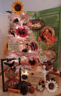 1000 images about decorating for thanksgiving on for Thanksgiving home decorations pinterest