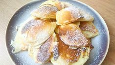 Good Food, Fun Food, Pancakes, French Toast, Tasty, Baking, Breakfast, Recipes, Youtube