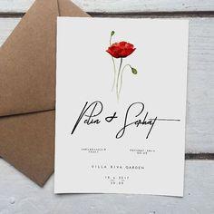 12 Haziran Pazartesi gününe kadar verdiğin siparişlerde isim kartı + 90gr kraft + tek yönlü davetiye fiyatımız 2.50 TL yerine sadece 1.75 TL :) *kalın zarf seçeneklerinden faydalanmak istersen 50 kuruş fark ile sahip olabilirsin. Bu fırsatı kaçırma!��. Sipariş için Dm'den ulaşabilir ya da atölyemizi ziyaret edebilirsiniz. ��  #davetiye #tasarım #düğün #vintage #flowers #designer #düğündavetiyesi #gelintacı #nikahşekeri #nikahhediyesi #davetiyetasarımları #gelinbuketi #bride #design…