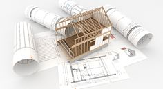 Many experts have been calling upon home builders to ramp up construction to help with the lack of existing inventory for sale. For the past two months, new home sales have surged, with July's total coming in at the highest since October 2007.  The latest estimates from the US Census Bureau and De