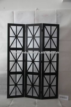 antique carved u0026 vintage wooden screen buy antique screens room wooden screen room room divider product on alibabacom