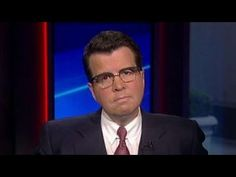 'Payback's a Bitch': Fox News' Neil Cavuto Skewers CNN in Epic Tirade: 'Ouch! How's all that going down, CNN?'