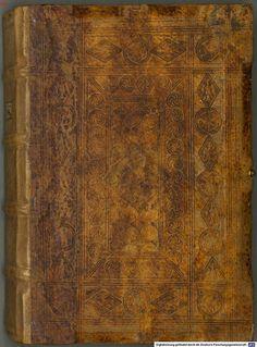 Fechtbuch von 1467 - BSB Cod.icon. 394 a  Autor: Thalhofer, HansAutor Erscheinungsort: [S.l.] SchwabenErscheinungsort Erscheinungsjahr: 1467Erscheinungsjahr Anzahl Seiten: 278 Signatur: Cod.icon. 394 a URN: urn:nbn:de:bvb:12-bsb00020451-7