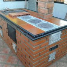 87 Ideas De Kiosko Casa De Campo Asadores De Patio Diseño De Exterior De Cocina Asadores De Ladrillos