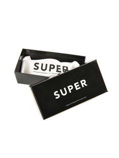 SUPER packaging