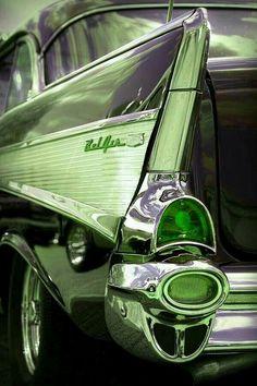 5 Thrilling Clever Hacks: Car Wheels Rims Motorcycles old car wheels automobile.Old Car Wheels Pictures car wheels design art deco.Old Car Wheels Beauty. Classic Trucks, Classic Cars, Chevy Classic, Car Wheels, Hot Cars, Shades Of Green, Custom Cars, Green Colors, Colours
