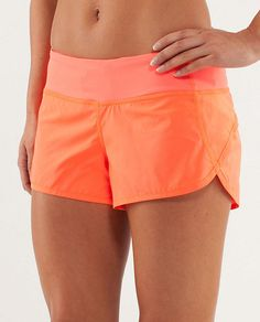 run: speed short | women's shorts, skirts & dresses | lululemon athletica