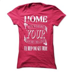 Real Estate Agent - hoodie outfit #sleeveless hoodies #t shirt websites