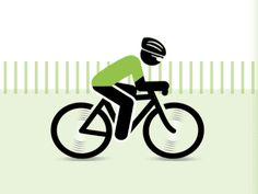 #Cycling is an excellent way to discover a new #destination - Where will you go next?